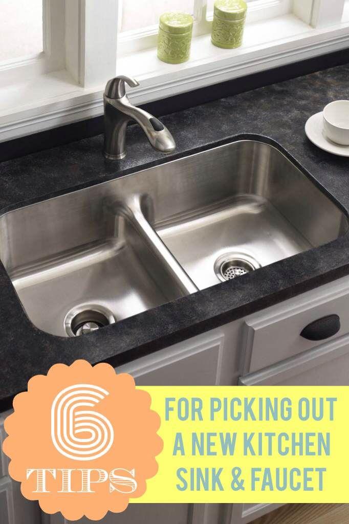 37++ Ferguson farmhouse kitchen sinks ideas in 2021