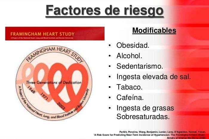 Un alimento saludable para bajar la presi n arterial alta - Alimentos para la hipertension alta ...