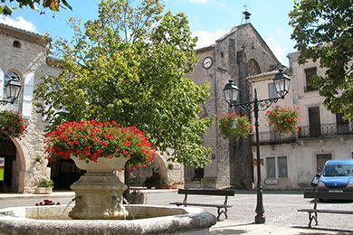 Les beaux villages du gers gite avec images beaux - Village vacances gers avec piscine ...