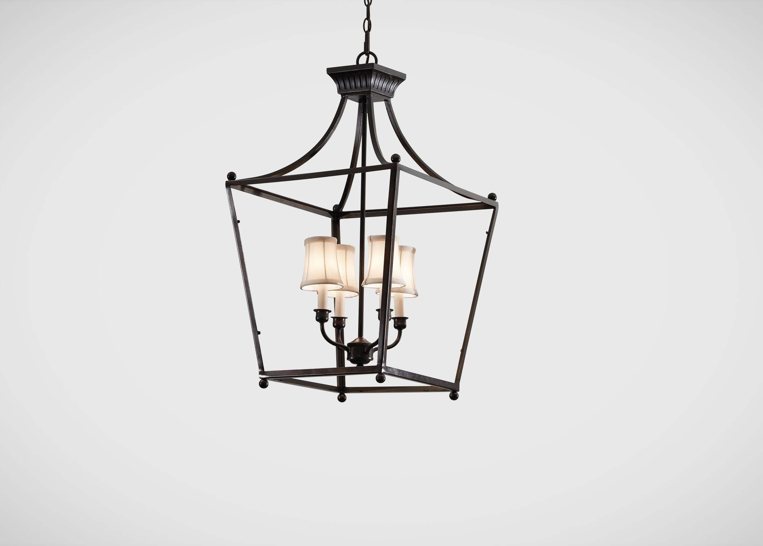 As seen in hgtv dream home ethan allen stockton bronze lantern as seen in hgtv dream home ethan allen stockton bronze lantern aloadofball Gallery