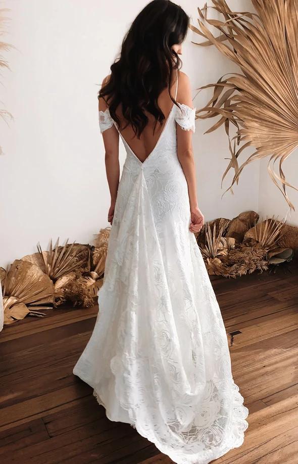 Cute Girl Bridal Dress Shops #greekweddingdresses