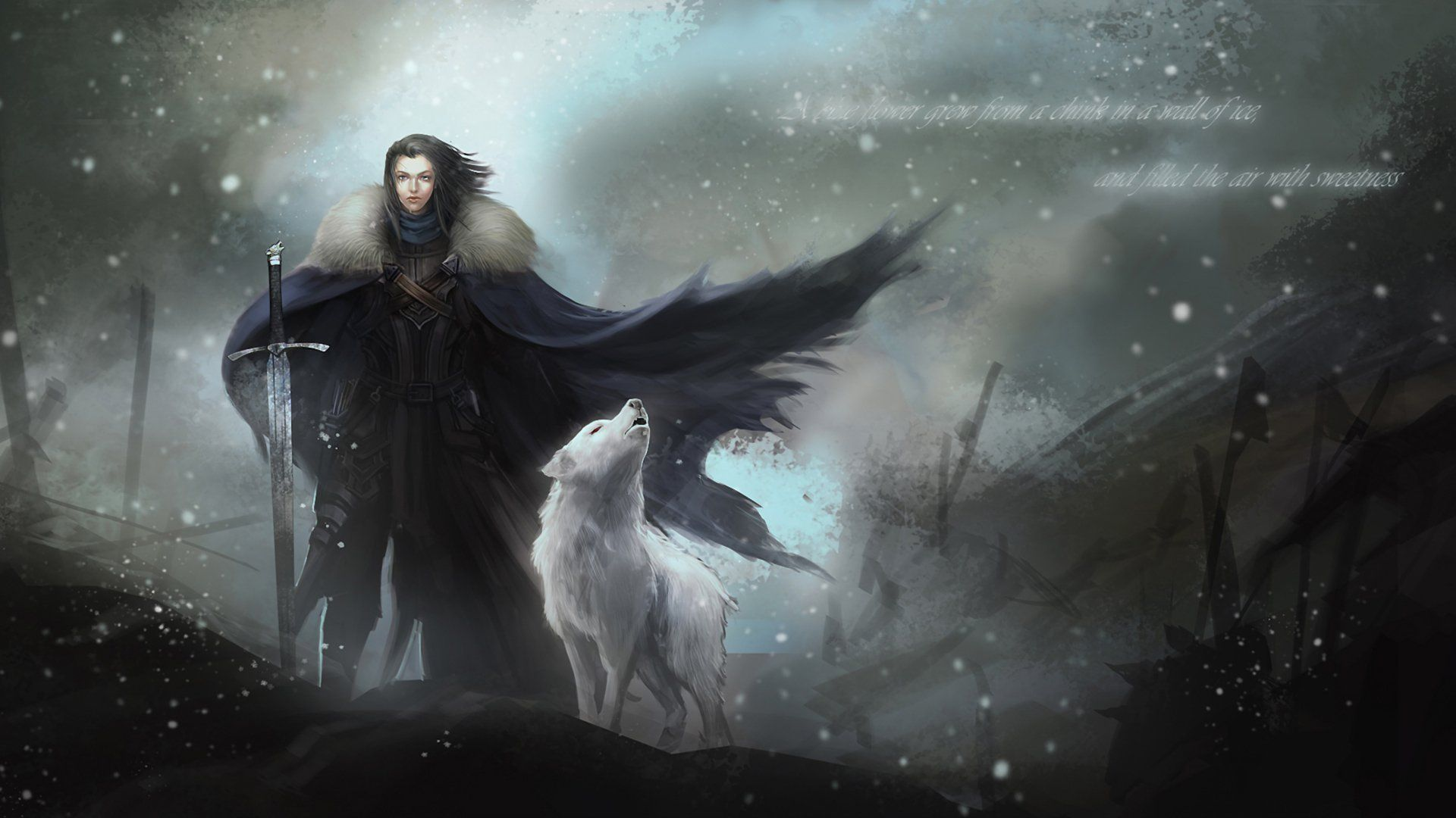 Game Of Thrones Hd Wallpaper 1920x1080 Id 31351 All Wallpapers