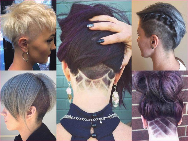 Shindy S Neue Frisur Tutorial 2019 Haare Selber Schneiden Buzzcut Crewcut Fashionblokk Haare Selber Schneiden Mannerhaar Neue Frisuren