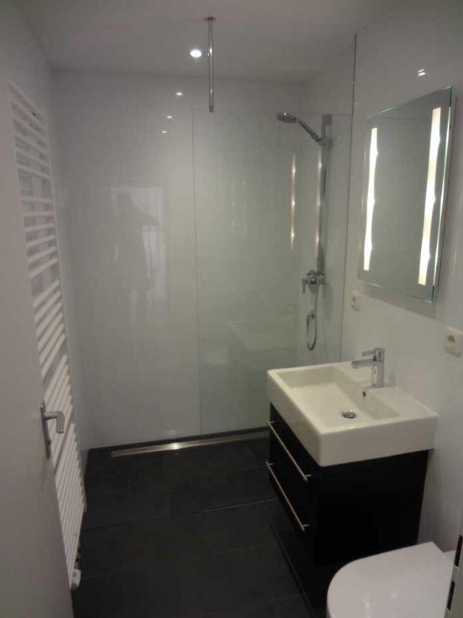 badezimmer deko günstig  badezimmer neu gestalten