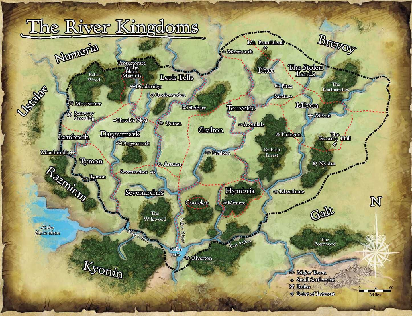 World fall dd google search rpg map overland pinterest world fall dd google search gumiabroncs Choice Image