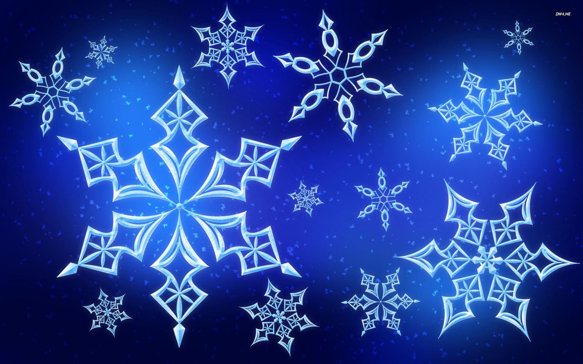Winter solstice symbol google search winter solstice party snowflakes vector desktop wallpaper snow wallpaper snowflake wallpaper winter wallpaper vector no voltagebd Choice Image