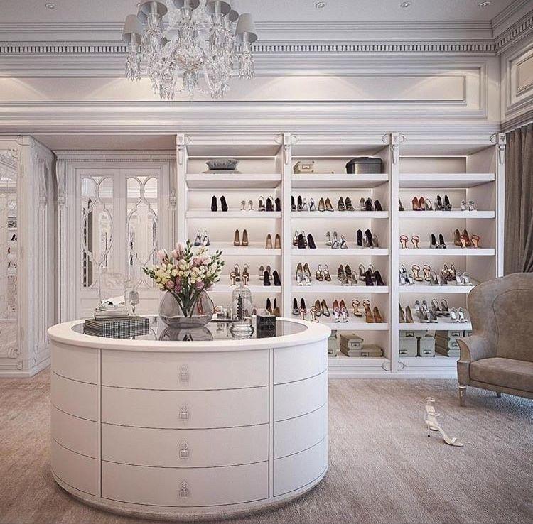 Best Modern Dressing Room For Women Style 51 Closet Decor