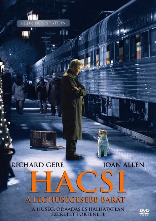 hachi a dogs tale mp4 download
