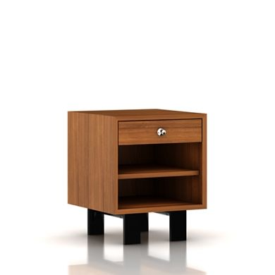 Nelson Basic Cabinet Series 16.5x18   Storage Cabinets   Storage   Herman  Miller Official Store