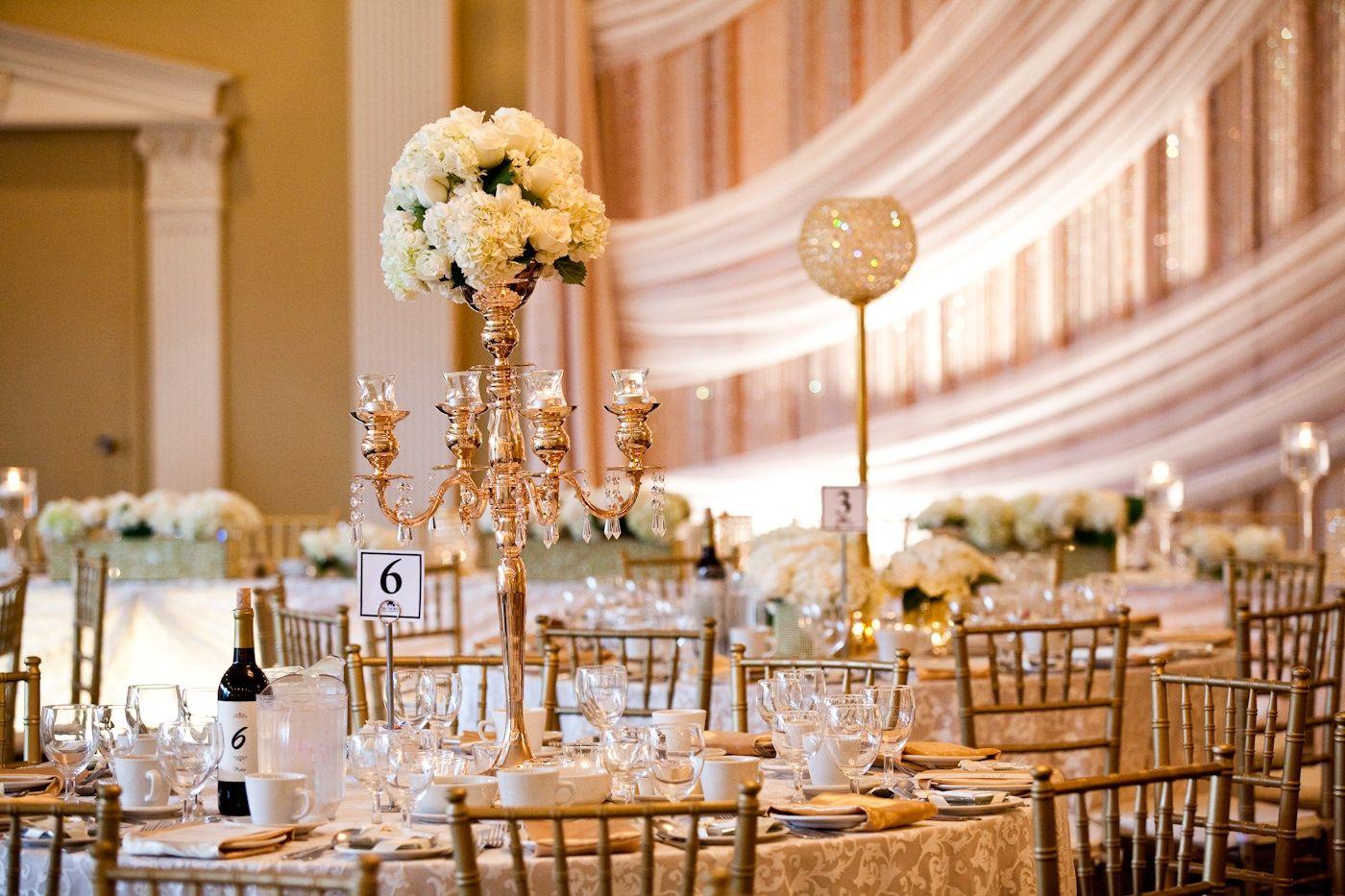 Wedding Centerpiece Rentals Wedding Rentals Decor Centerpiece Rentals Wedding Rentals