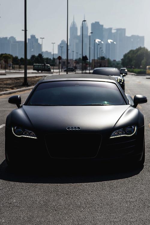 Audi R8 Matte Black Price : matte, black, price, REVIEW,, SPECS, PRICE, Audi,, Luxury