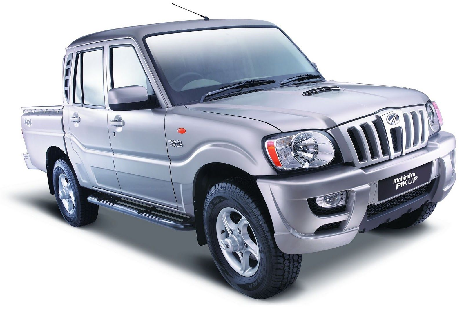 Mahindra bolero maxi truck price pickup trucks prices - Buy A Mahindra Bolero Maxi Truck Plus Bakkie In South Africa From Only R1199 Per Month Terms And Conditions Apply Automotive Pinterest Boleros