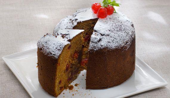 Gourmet, el placer de comer bien » Especial Navidad