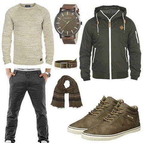 www.outfitsoftheinternet.com Viele Outfits jeder Jahreszeit für trendbewusste Männer. Das Outfit und viele mehr kannst du über Amazon nachshoppen: http://outfitsoftheinternet.com/index.php/f13/