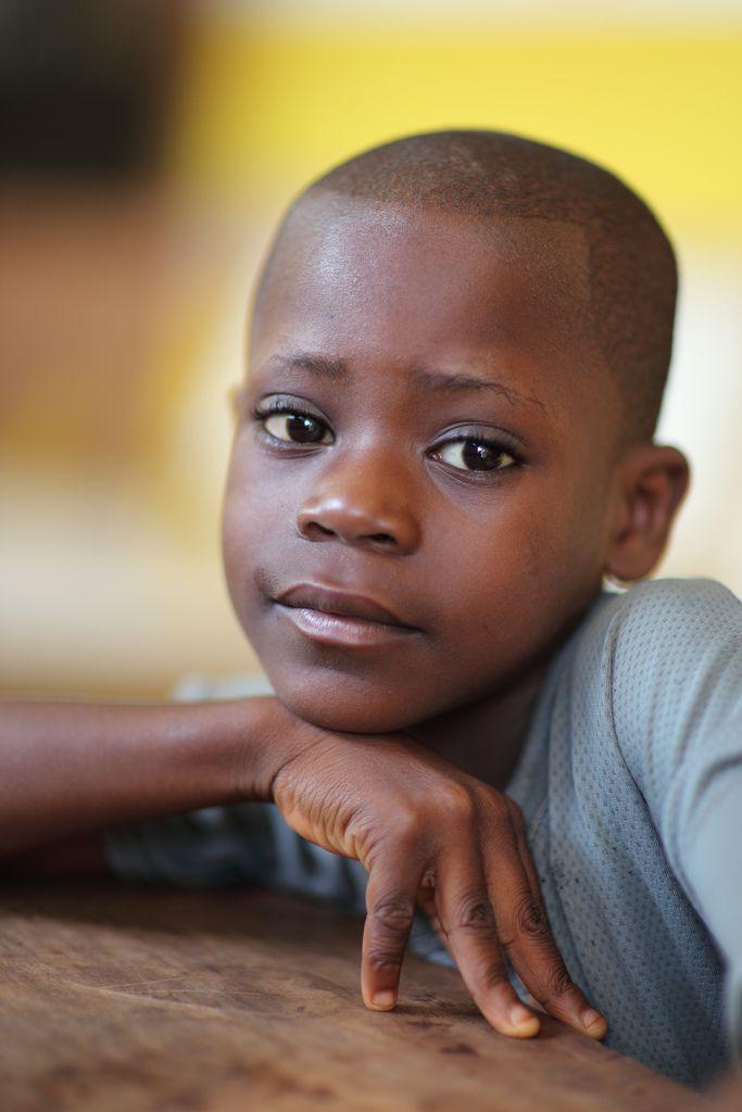 Boy in Pobé, Benin | Children | Boys, Kids boys, Children