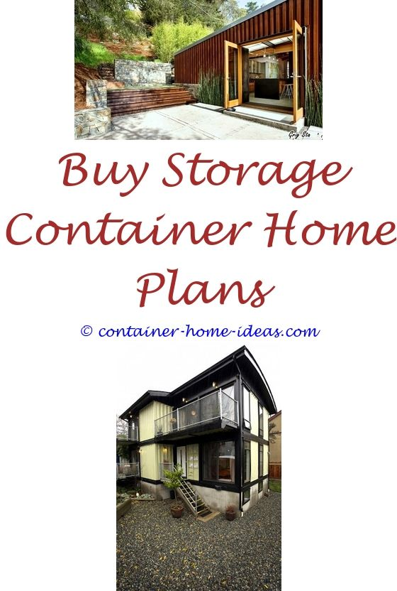shippingcontainerhomes prefabricated container homes from china