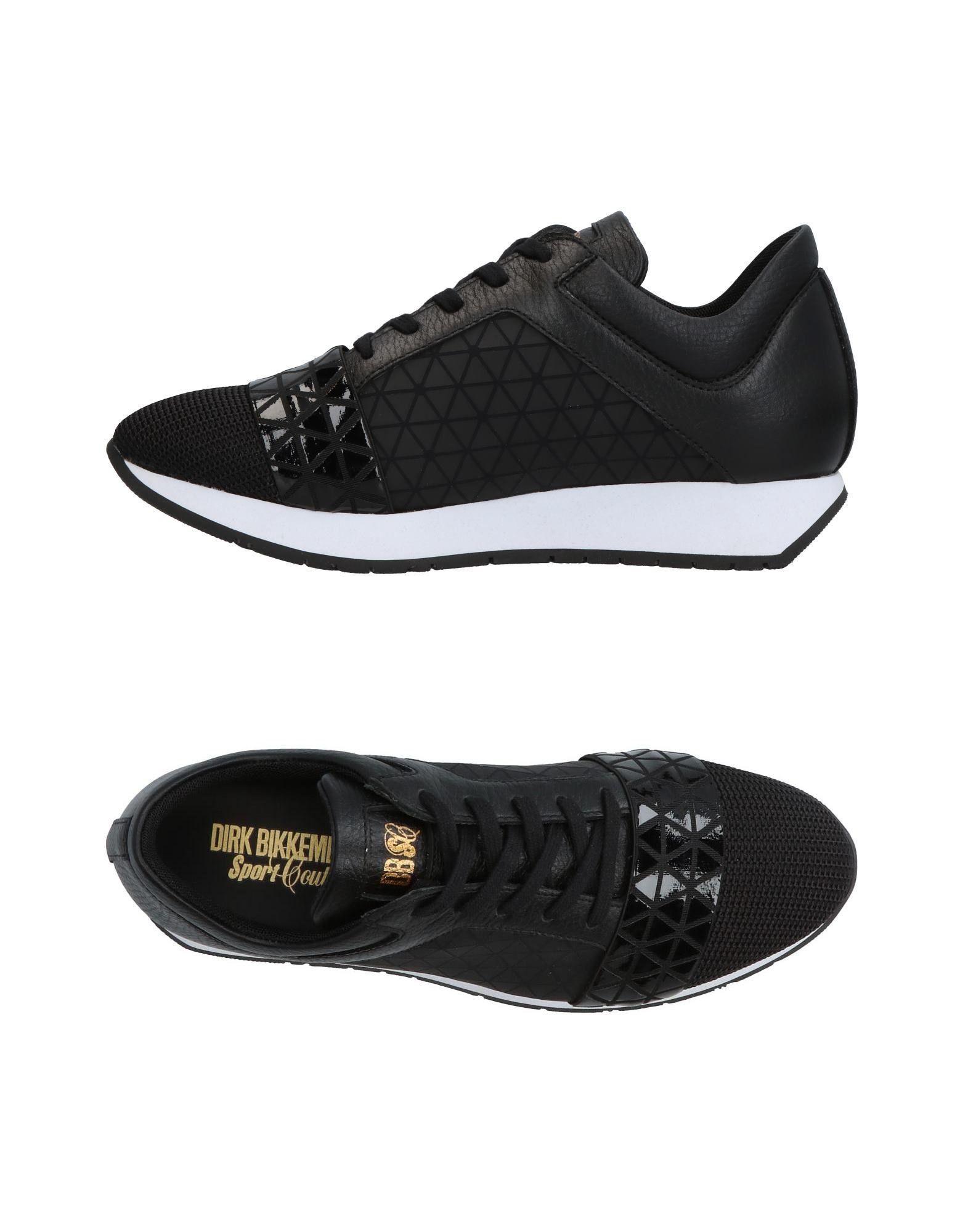 reputable site c2461 347e8 DIRK BIKKEMBERGS SNEAKERS. #dirkbikkembergs #shoes # | Dirk ...