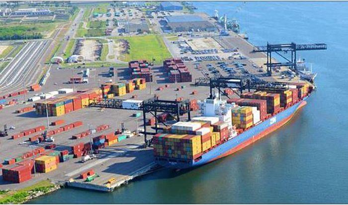 Tampa joins reefer pilot program http://www.joc.com/port-news/us-ports/port-tampa/tampa-joins-reefer-pilot-program_20150923.html?utm_content=buffer06421&utm_medium=social&utm_source=pinterest.com&utm_campaign=buffer via Port Tampa Bay JOC.com #cargo #southamerica #maritime