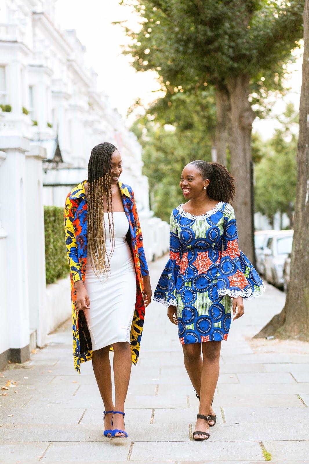 Womens fashion blog uk 19