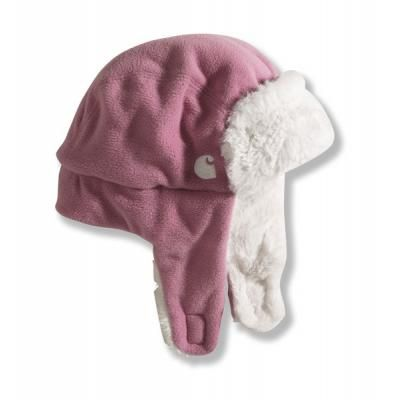 b2a6cfc2a Marquette, Michigan | ~*kameron*~ | Baby hats, Trapper hats, Girl ...