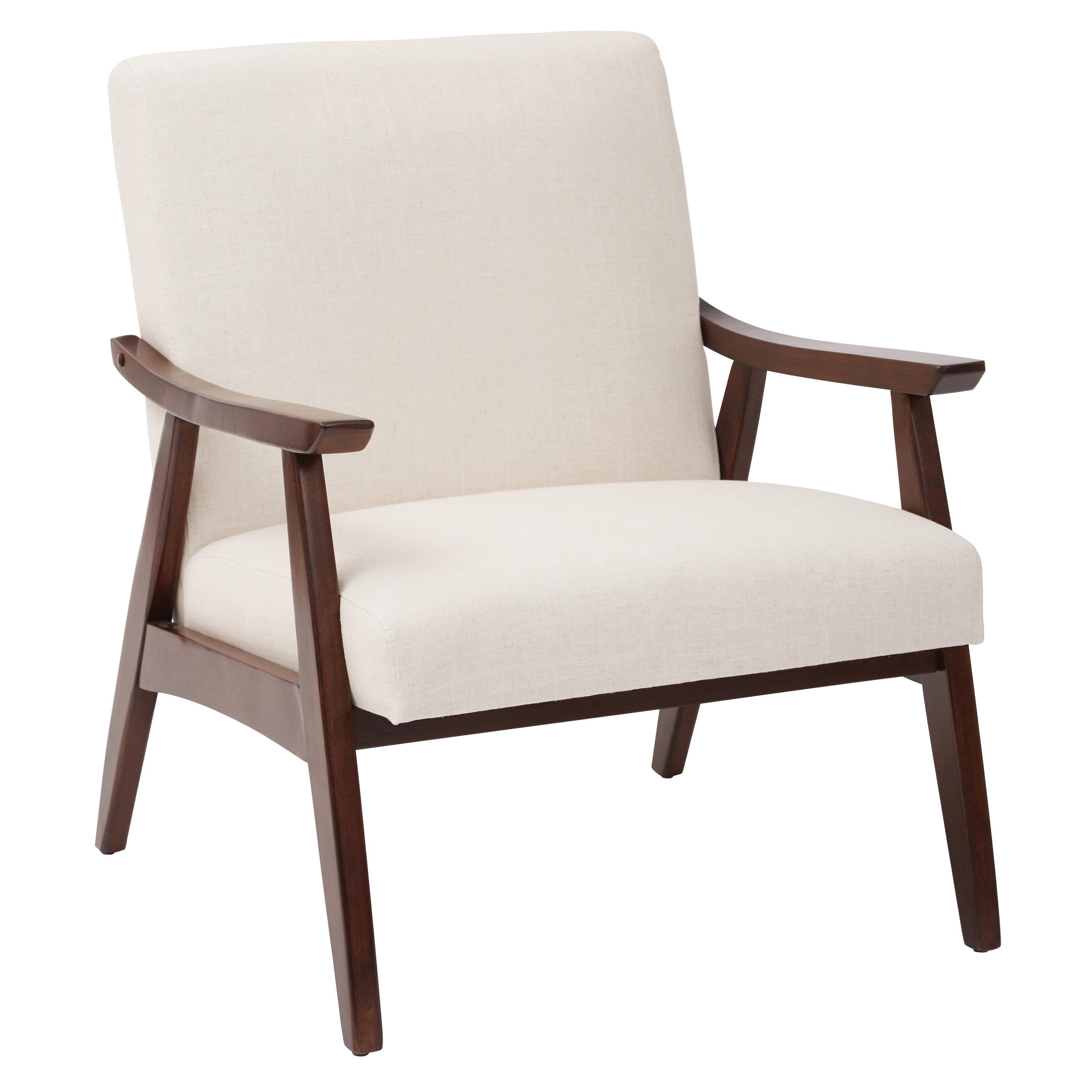 Overstock Arm Chair How To Make A Wooden Carson Carrington Karkkila Mid Century Free Shipping Today Com 18682070