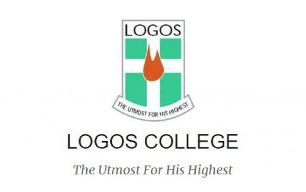 Logos College - Colombo 6 Holistic education, English language - ilog programmer sample resume