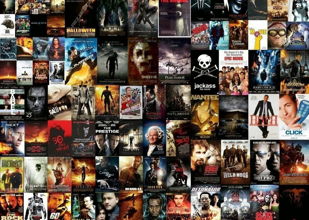 movies Download length free full