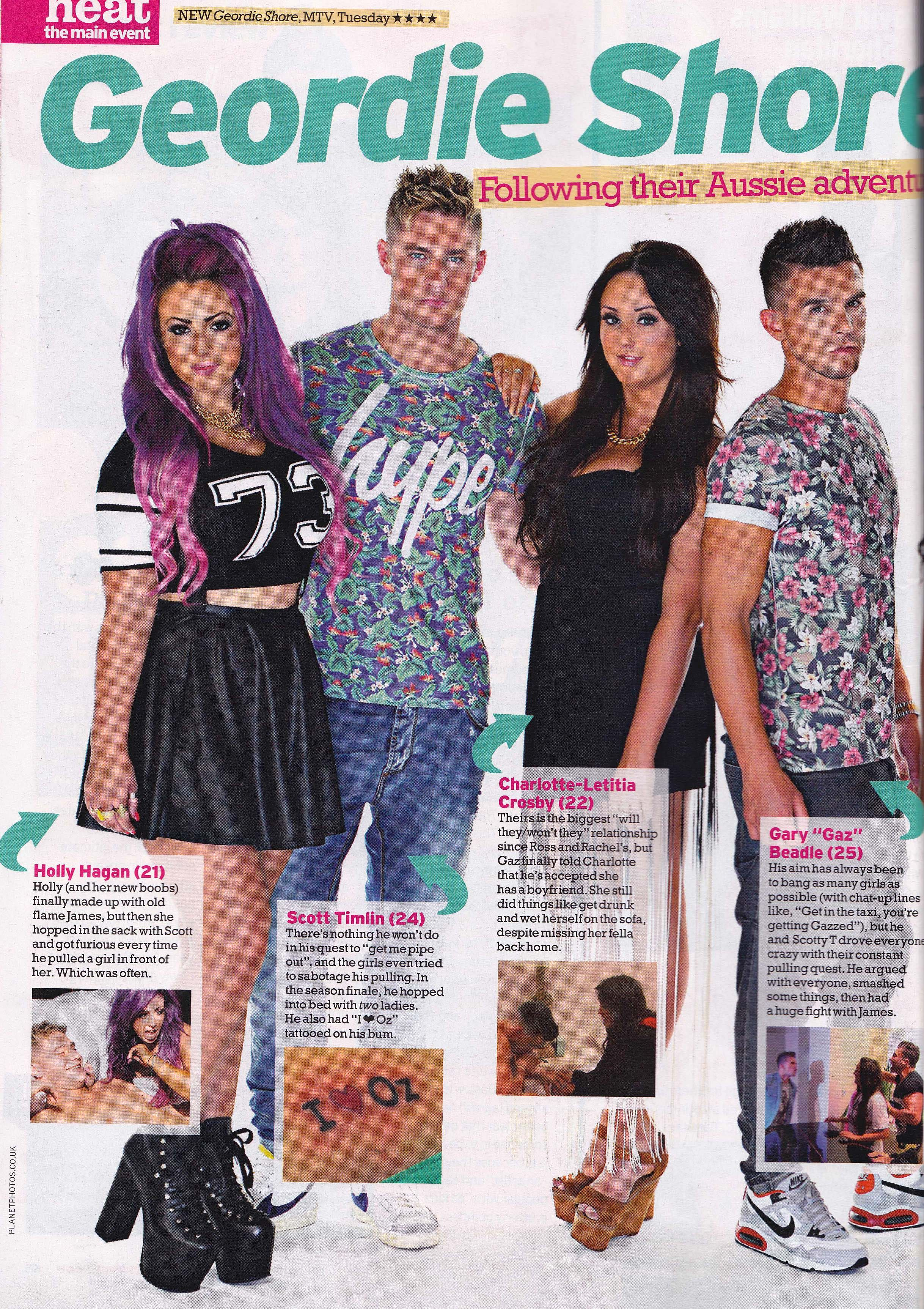 58840d69f61 Geordie Shore Cast in our Original Collection Shop our Full Collection  Online  www.justhype.co.uk  Justhype  hypeClothing