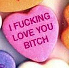 Love Ya Love You Valentines Day Memes My Funny Valentine