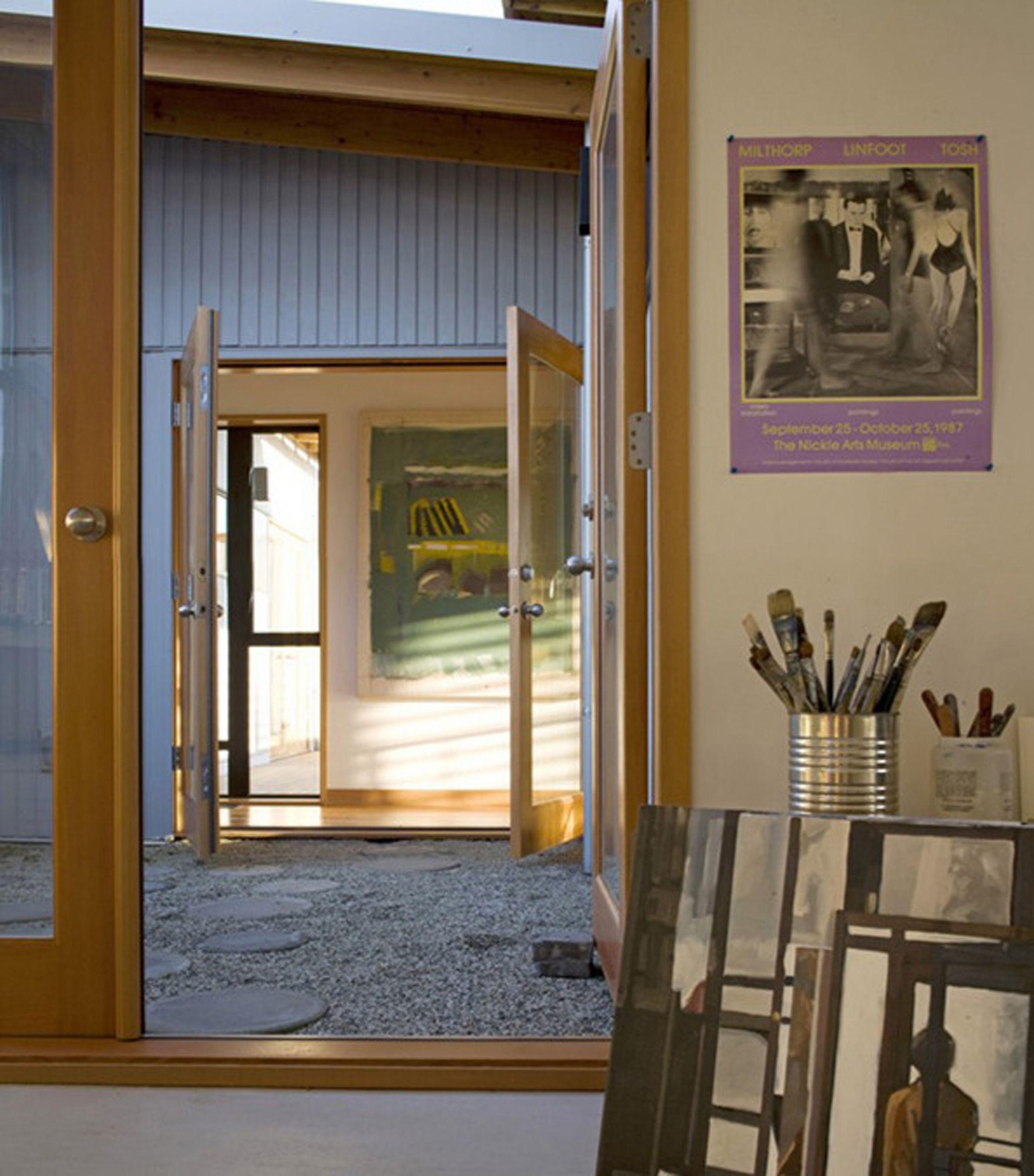 Best Living Room Furniture Sets For Sale Bob Discount Furniture 400 x 300