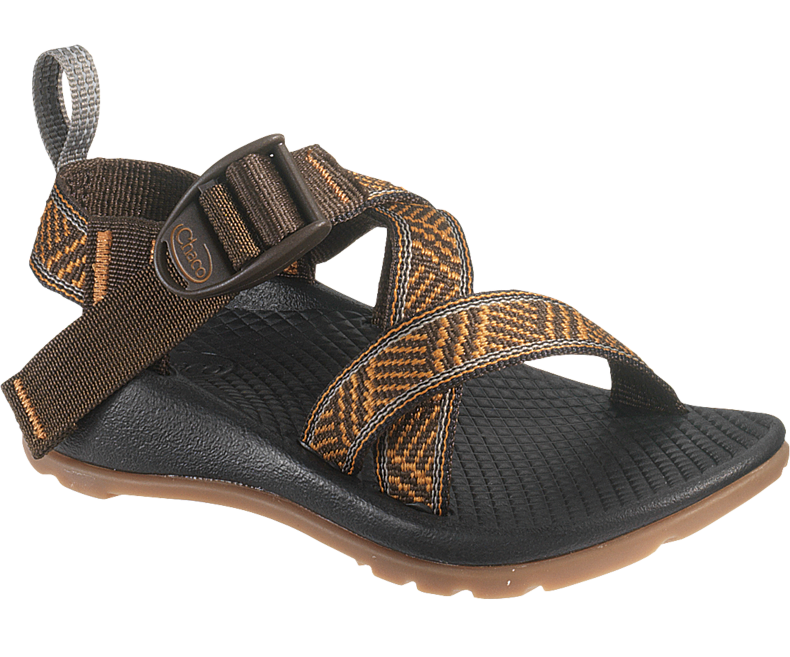 df46ea8671a4 Chaco Kids  Z 1 Ecotread Little Kid Big Kid (Intersect) The Chaco Kid s Z 1  Ecotread sport sandal is truly the ultimate