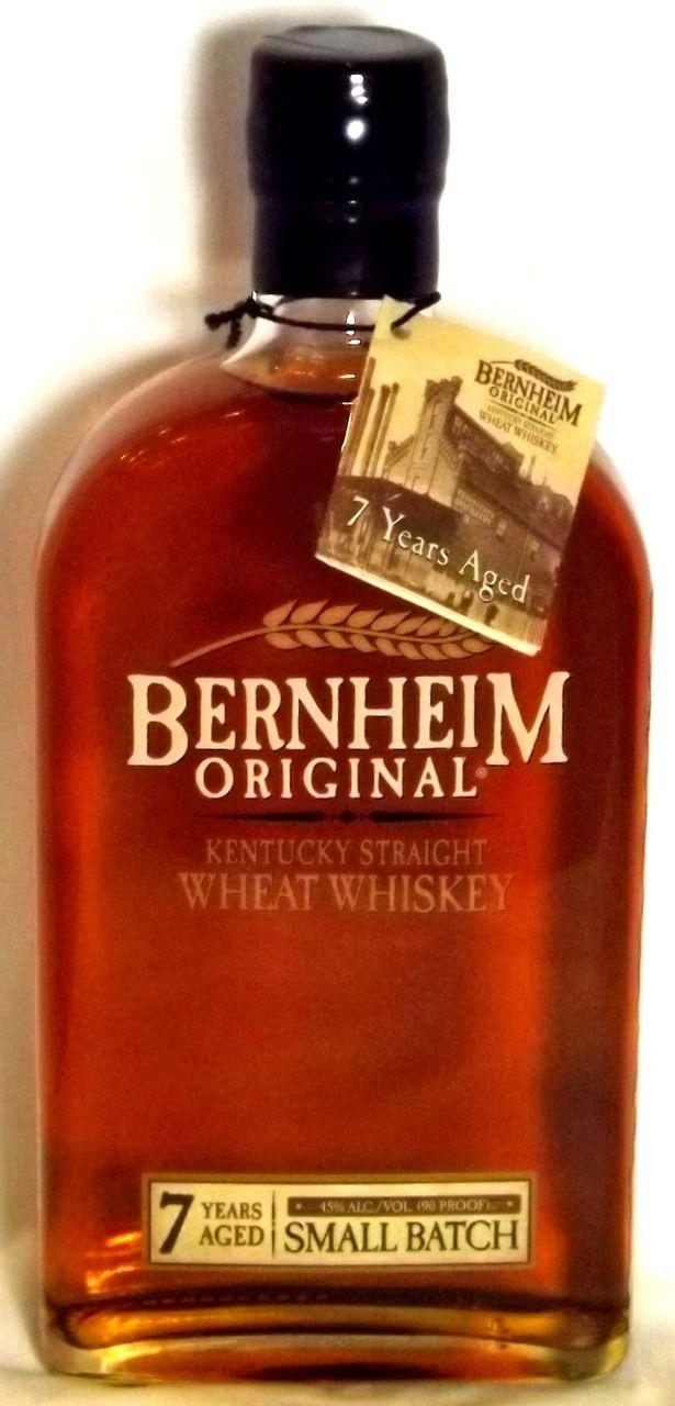 Pin Von Alba Slainte Mhath Auf Bourbon Rye Whiskey Distilleries In Usa