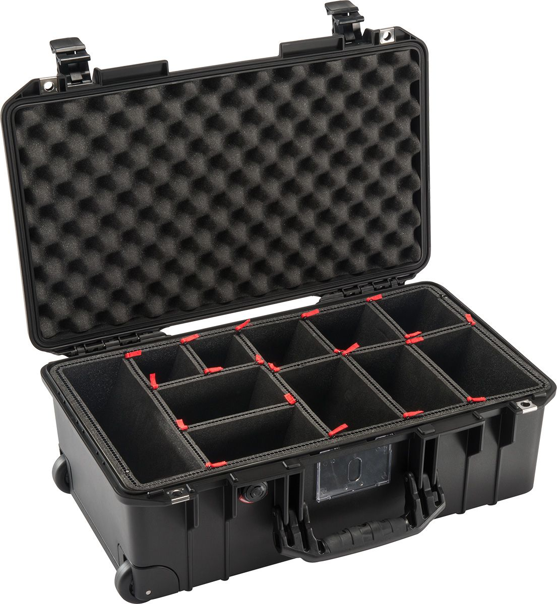 1535 Protector Medium Case Air Case Pelican With Images Pelican Case Case Pelican