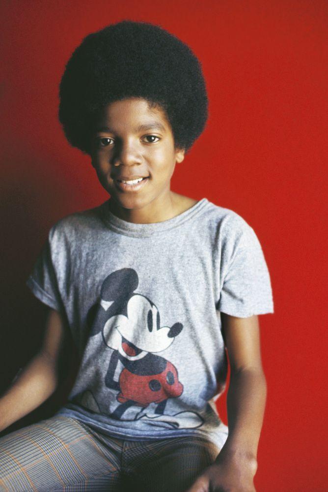 ジャクソン 死因 マイケル