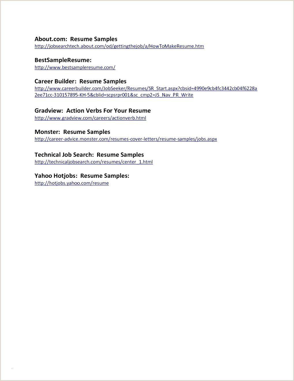 Lebenslauf Muster Einfach In 2020 Resume Writing Services Resume Objective Examples Resume Examples