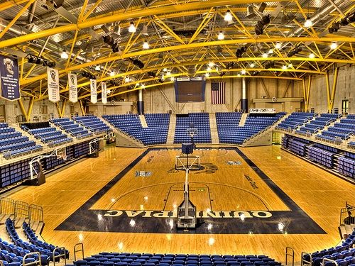 230 Basketball Gyms Ideas Basketball College Basketball Arenas