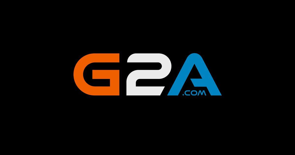 Enjoy the vast offer of Steam, Origin, Uplay, Battle net, GOG, PSN