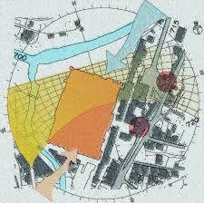 نتيجة بحث الصور عن Sun Path Diagram Site Analysis Site