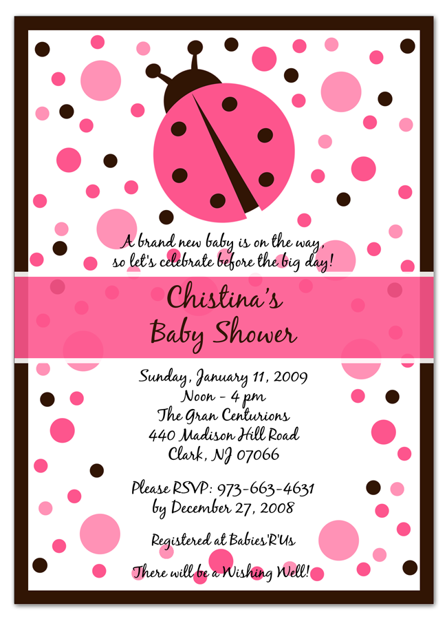 invitation templates .png - Bing Images | Card Making | Pinterest ...