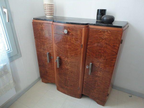 Buffet Ann Eacute E 30 Meubles Meuble Occasion Idees Pour La Maison Mobilier De Salon