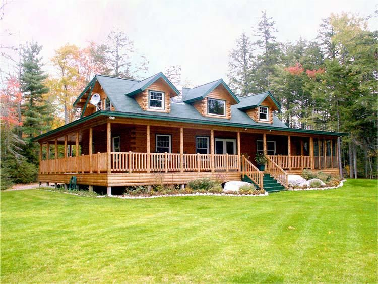 Log Homes Ward Cedar Log Homes Design Log Home Plans Log Home Pdf Diy Cabin Plans Download Cabinet Making Jobs Uk W Log Home Plans Log Home Designs Cedar Homes
