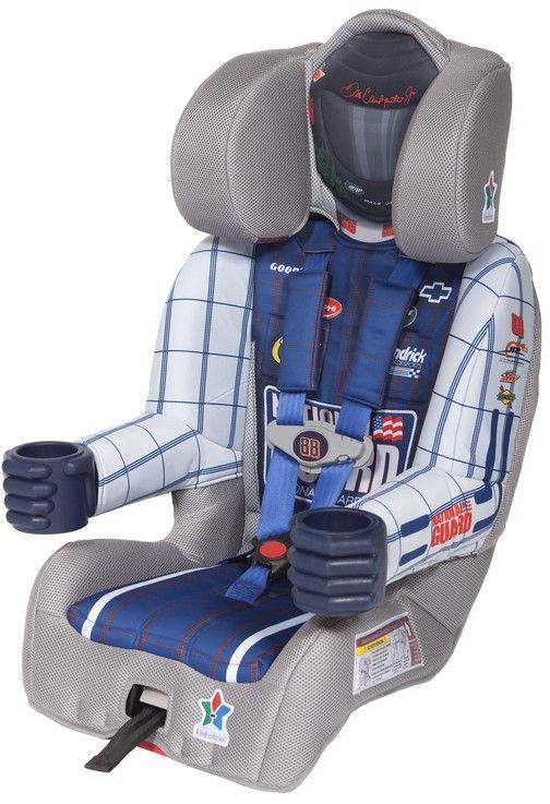 KidsEmce Car Seats | Samples/Cash/Games/Codes/Deals/ & Steals ...