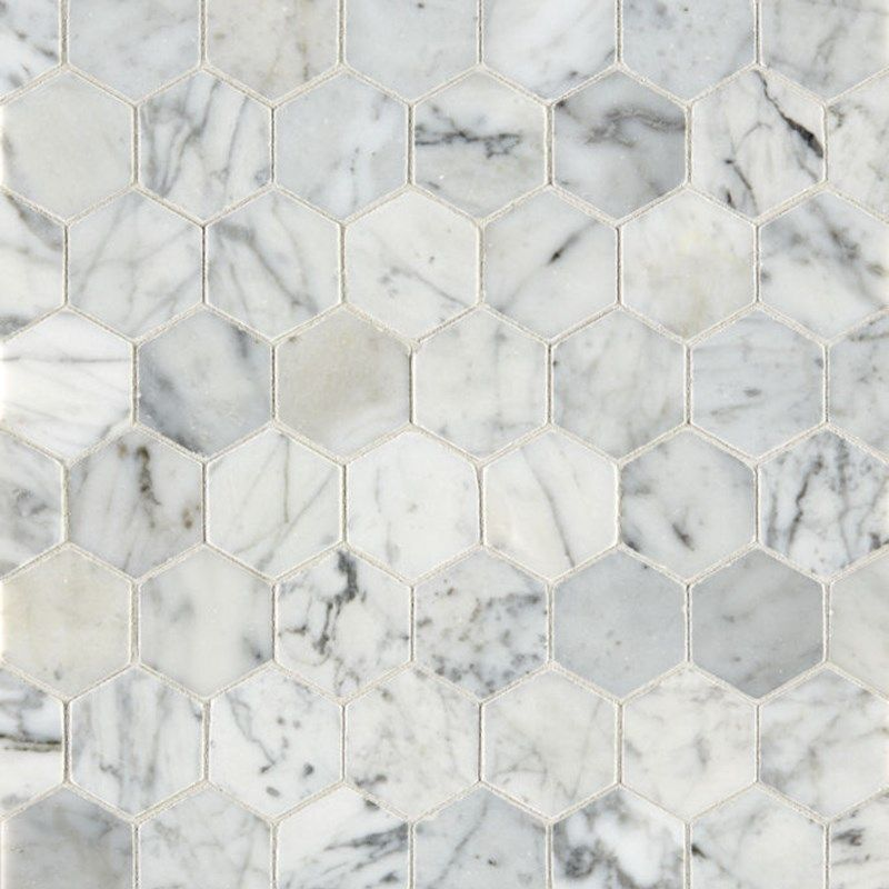 Browse Our Collection Of Mosaic Tiles In Both Natural Stone And Porcelain Many Designs