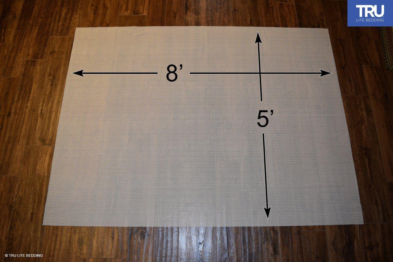 Nonslip rug grip mat rugs area rugs carpet