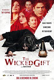 The Wicked Gift Full HD Movie,HD The Wicked Gift Full Free Watch ...