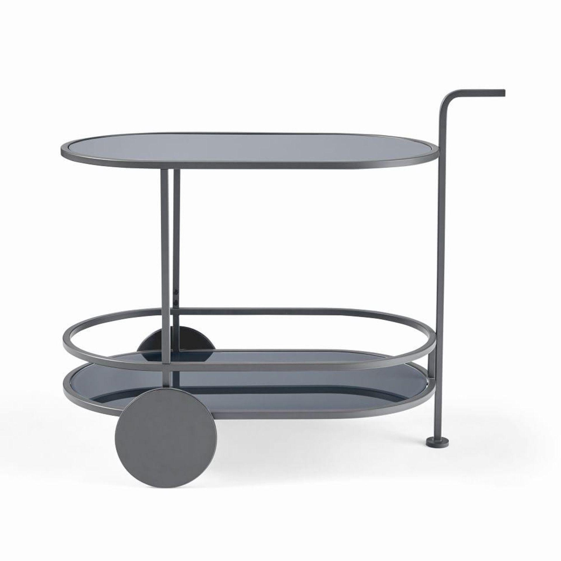 37+ West elm coffee table canada ideas
