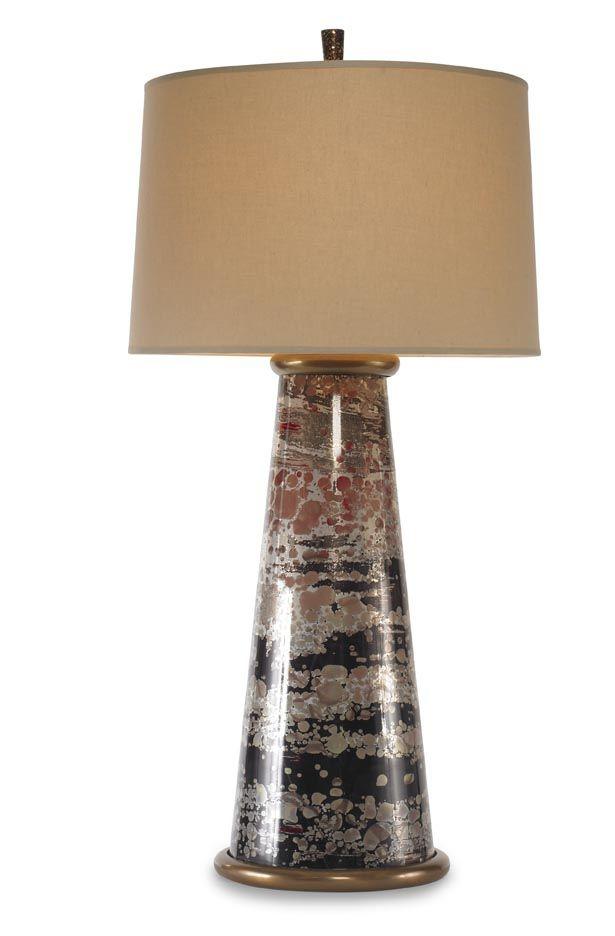 Capri Table Lamp Mr Brown Lamp Table Lamp Table Lamp Lighting