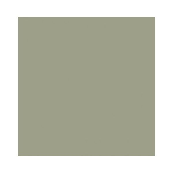 Louisburg green by benjamin moore bathroom paint color pinterest benjamin moore exterior - Exterior paint in bathroom set ...