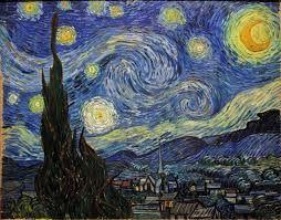 Resultado de imagem para pintores e suas telas