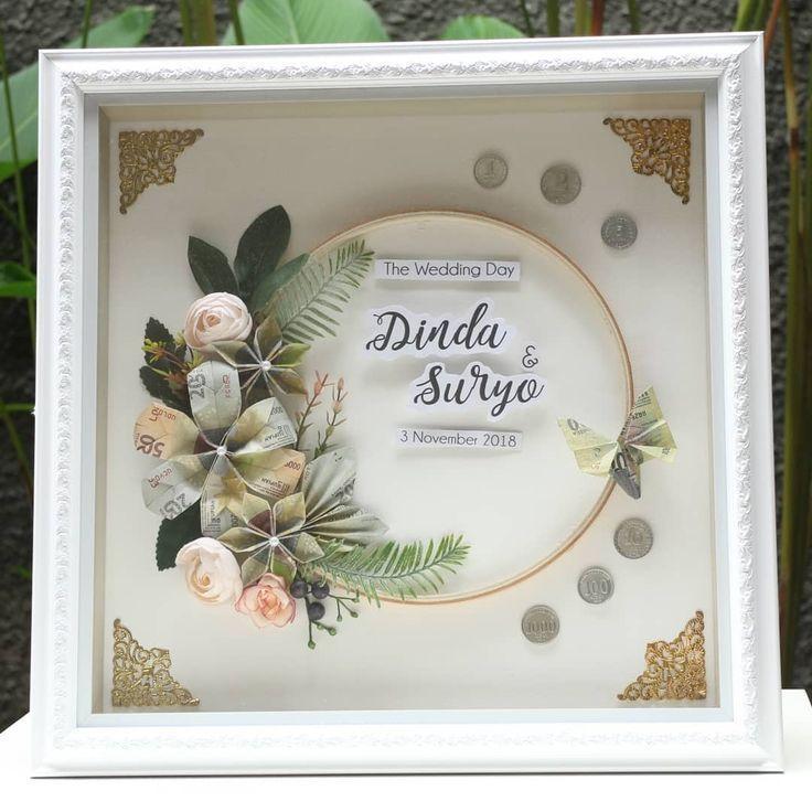 Diy Gift Crafts – ahar Dinda und Suryo # royalwrap … – #ahar #Dinda #royalwrap #souven …